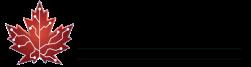 CDN_Logo_Update2012v2