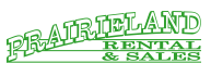 prairieland-logo